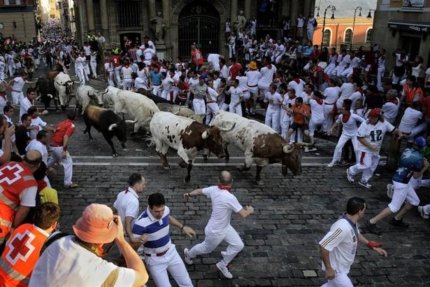 Extreme Festivals