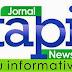Nota de Esclarecimento sobre o Jornal Itapiúna News