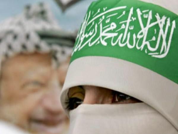 Kisah Latar Belakang Isteri Ketua Komander Briged Al Qassam,  Kisah As-Syahidah Widad Asfurah Ad-Deif, Isteri Ketua Komander Briged Izuddin Al-Qassam, Muhammad Ad-Deif