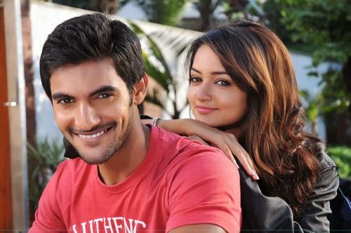 Pyar Mein Padipoyane Telugu Movie Stills