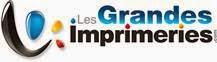 Les Grandes Imprimeries
