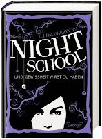 http://manjasbuchregal.blogspot.de/2015/07/gelesen-night-school-und-gewissheit.html
