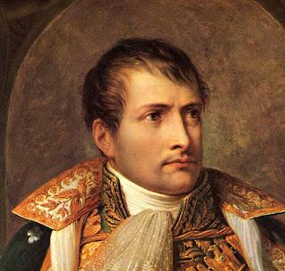 biograf 205 a corta biografia corta de napoleon bonaparte