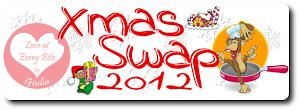 XSMAS SWAP 2012