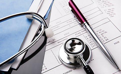 Resultado de imagem para avaliação médica