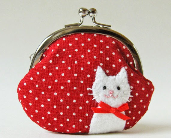 https://www.etsy.com/listing/167984727/coin-purse-cat-on-red-polka-dots?ref=favs_view_3
