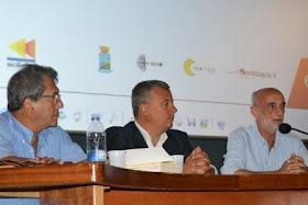 Sciacca Film Fest (8 settembre 2013)