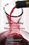 Australian Wine Companion 2013 Edition