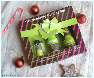 macadamia-rejuvenating-holiday-gift-set-justmylook