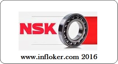 Lowongan Operator Produksi PT NSK Bearing Manufacturing Indonesia 2016