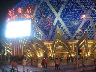 macau grand lisboa casino,grand lisboa casino,casino in macau