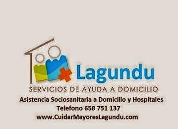 Acompañar a personas dependientes mayores, enfermos y/o discapacitados