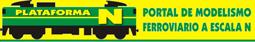 Plataforma N