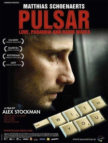 Ver Pulsar (2010) Online