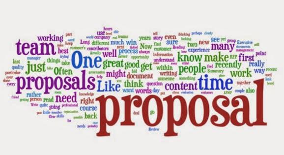 Contoh Latar Belakang Masalah Contoh Proposal Penelitian | Review ...