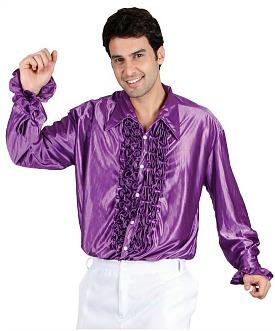 70s Disco Costume Ideas for Men  sc 1 st  Dress Up Costume Ideas & Dress Up Costume Ideas: 70s Disco Costume Ideas for Men