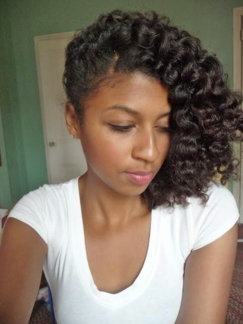 Top 39 easy braided natural hairstyles hairstyles gallery easy braided hairstyles to do yourself easy braided hairstyles for medium hair quick and easy braided hairstyles easy braided hairstyles for long solutioingenieria Choice Image