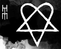 Heartagram Forums