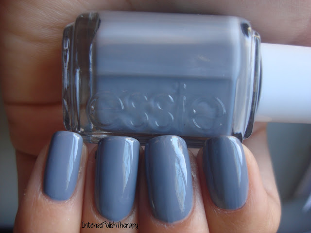 Essie - Petal Pusher
