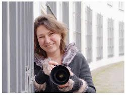 Ilona Kolar