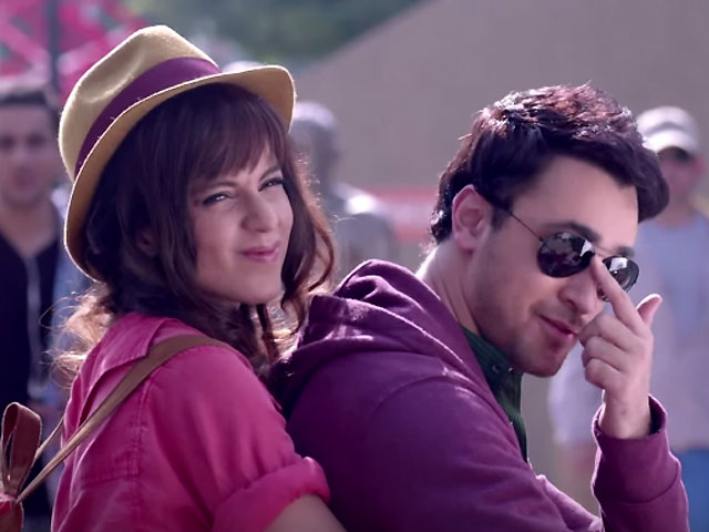 Katti Batti From Box Office to Kangana, Imran On Opening Day - Bollywood News