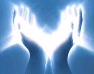 Get Spiritual