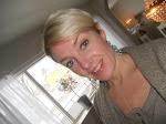 Dama bak bloggen:)