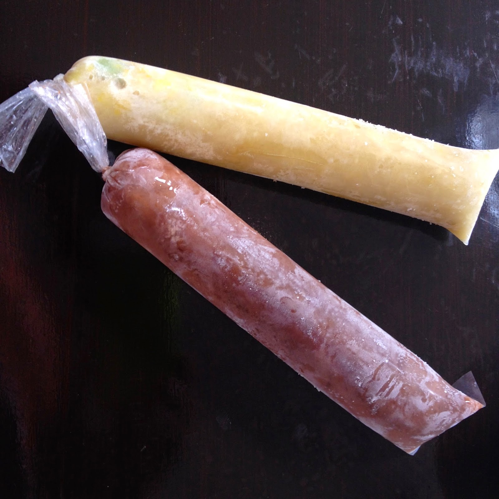 Ice Cand in Cebu, Where can you buy Ice Candy