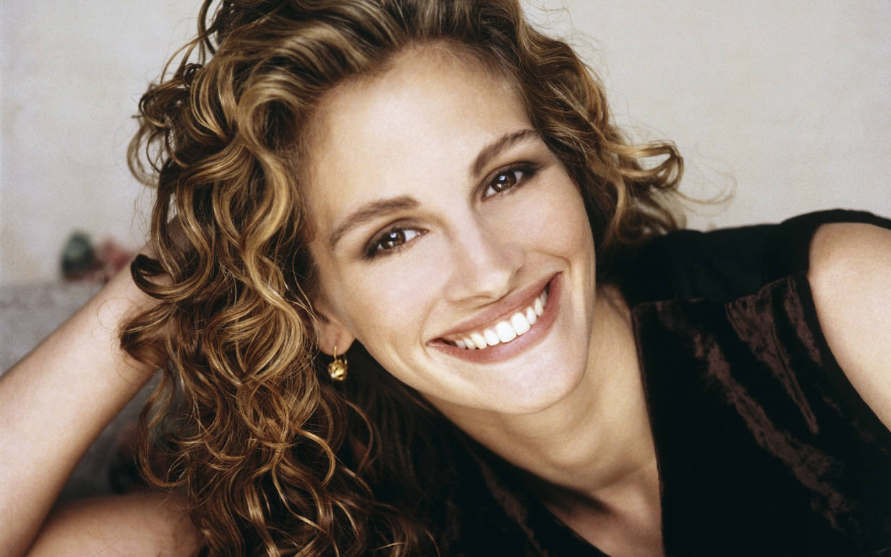 http://2.bp.blogspot.com/-jWrYaiN5zWU/UI1mQ45Z5EI/AAAAAAAAAUo/zqwWPoJeTbU/s1600/Julia-Roberts.jpg