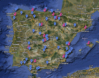 recorta_como_locos_mapa_de_recortes