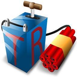 Trojan Remover 6.8.2 Build 2599