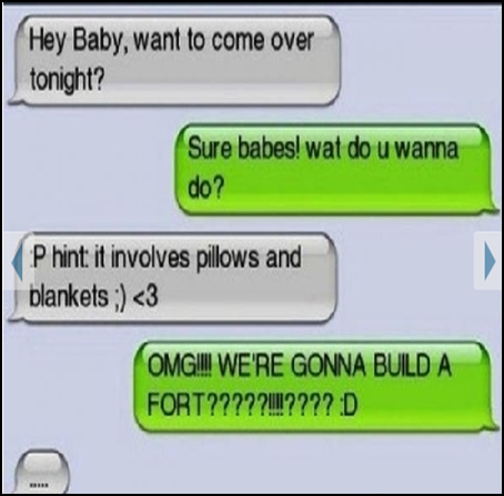 Funny Text Fail Sms Jokes Fun