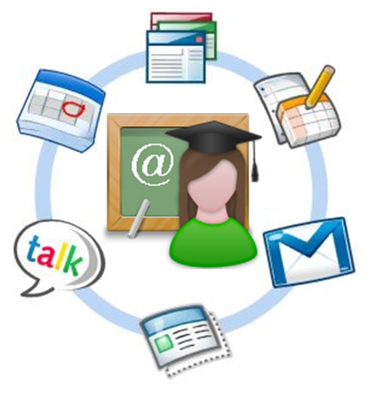 de aprendizaje de lenguaje y comunicacion para: