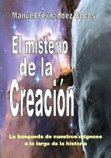 El misterio de la Creación