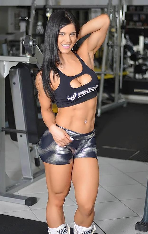 inspiration, fitness,