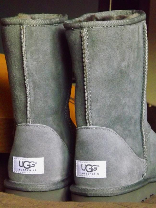 Ugg Boots Fashion Tumblr