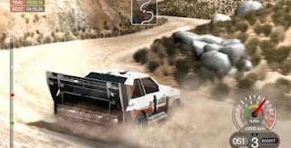 Free Download Pc Games Colin Mcrae Dirt-Full Version