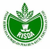Jawatan Kerja Kosong Kemajuan Pekebun Kecil Perusahaan Getah (RISDA)