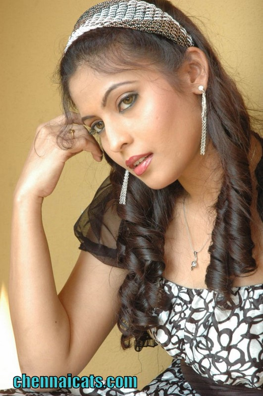 Tamil Actress Blue Film Se