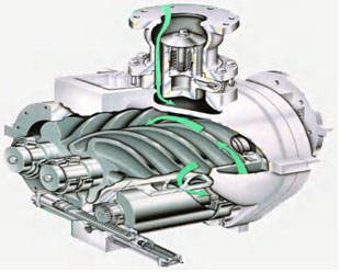 281065574005 moreover Air  pressor Pressure Switch further Industrial Diesel Engines Highly Regulated likewise 945478 Considering Carb Conversion 92 F 150 A as well Wiring Diagram Kulkas Secara Umum. on air compressor 10 hp motor