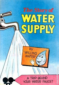 Story of Water Supply (Link)