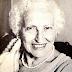 HELENA COLODY