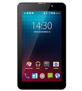 Harga Tablet I7 terbaru