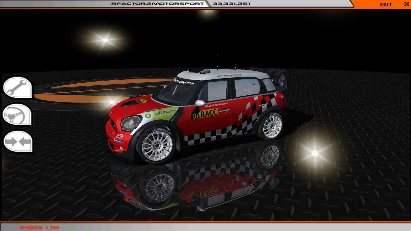 fiat 125 rally video html with Wrc 16 on Fictitious Motorcycle further 19035 103989 likewise 25 Fiat Ritmo 125 Tc Abarth 1982 118 Lm089 3794386271303 furthermore Harley Davidson Sportster Iron 883 Noir Desir Essai Video 49334 further Mercedes Benz Lautomobile  pie 125 Anni.