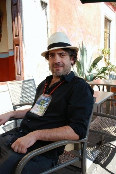 L.M.Oliveira