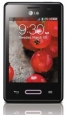 LG E430 Optimus L3 II Dual