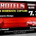 Proteus 7.10 Portable e Instalador