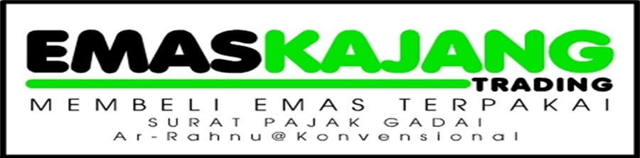 Beli Emas Lama,Patah,SuratPajak Azam 016-2752000 (EMASKAJANG)