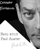 Reto Paul Auster