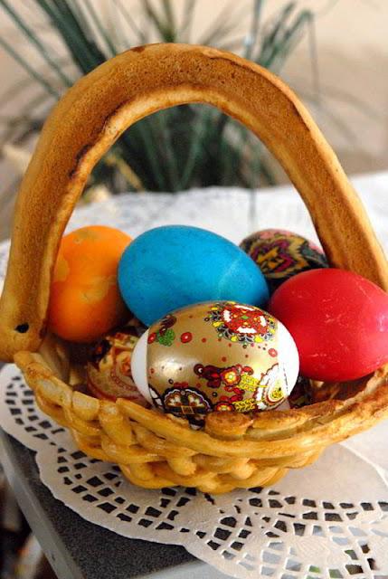 Христ, Пасха,Иуда,Церков,праздн,яйц,кулич,воскрес,Иисус,распят,